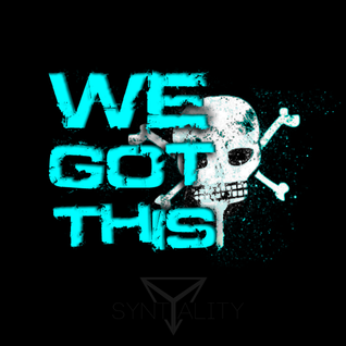 We Got This (Syntality Mix 2013) #2