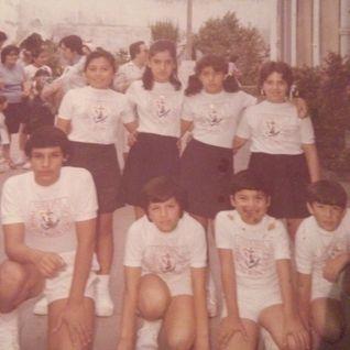 MBC_AO_EXA_1978_Arce_final