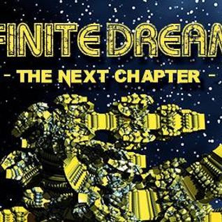 Dream Controller mixed by Dj Strophoria @ Infinite Dreams - The Next Chapter 6 march 2016