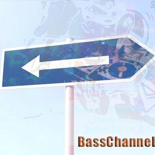 Basschannel Jensize 2
