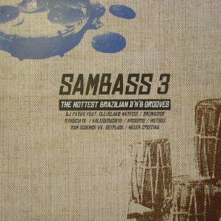 Sambass 3