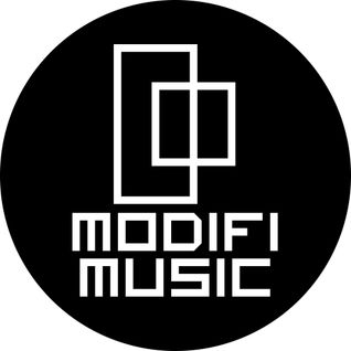 MODIFI MUSIC PODCAST DEC 2010 PART 2 Hosted by CROSS GROOVE