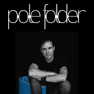 Pole Folder - Live at Nemo, Brussels (04-05-2012)