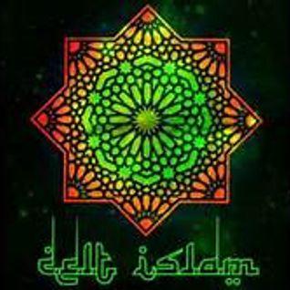 CELT ISLAM MIX