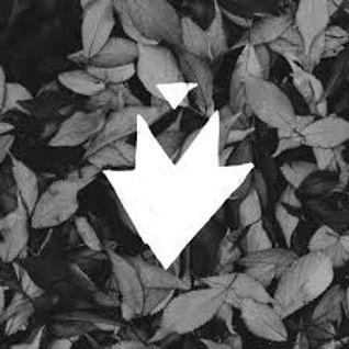 Melodram Podcast 011 By Sergey Shyam