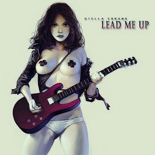 Lead Me Up