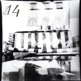 Show #14