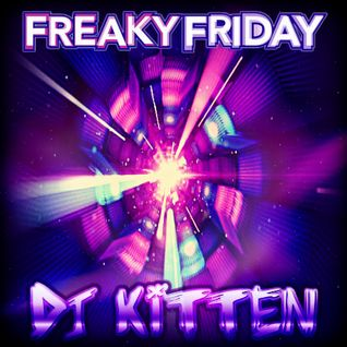 o~**(Freaky Freestyle Friday)**~o