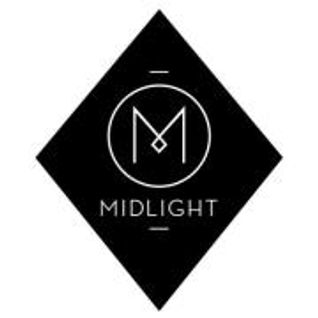 Midlight sessions 02 - Willem