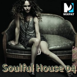 Soulful House 04