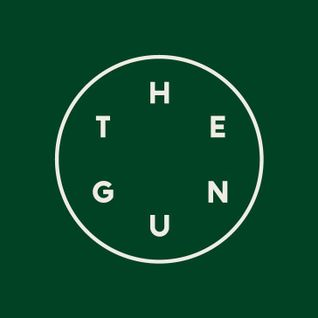 The Gun Mix - Recorded 11/10/15