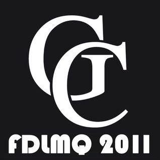 La Fête De La Musique 2011