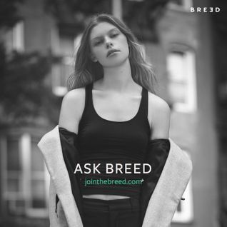Ask Breed #31: How Do You get Your Models To Emote