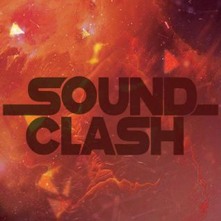 Soundclash Guestmix