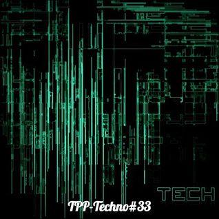 Techno # 33