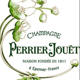 Perrier Jouet Cocktail Party 1
