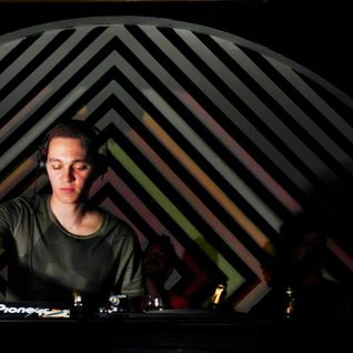 Lucas Freire at Club88 Opening Night - 07/06/2013 - Brasil