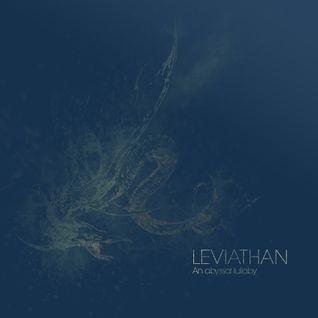 Dorobo - Leviathan Mix