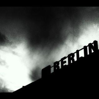 THE CULTURE TRIP / BERLIN ✖✖✖
