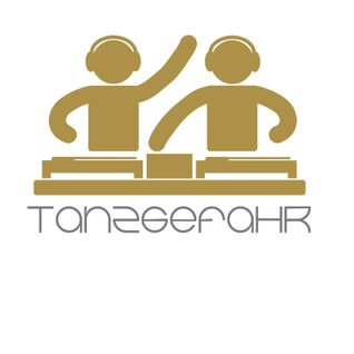 TanzGefahr Feel Good Podcast März 2016