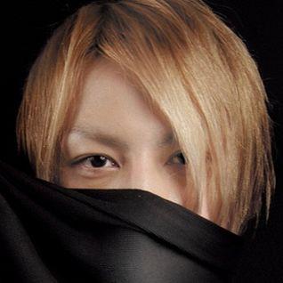 中田ヤスタカ [Yasutaka Nakata] : Victor Gurr tribute mix