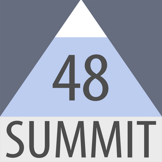 Summit Sessions #48 - Go Your Own Way
