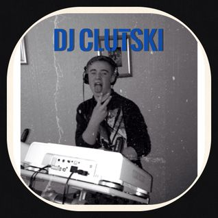 Dj Clutski Dirty Electro House