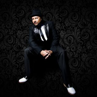 LOUIE VEGA - MARCH 2015