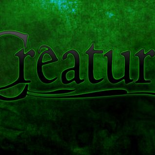 Creature's Horrible Things Mix