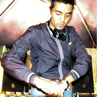SNC Radio – May 2014 Compiled and blended by AmAr Patel
