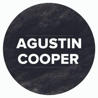 Agustin Cooper - Febrero 2014 MixUndergroundSession
