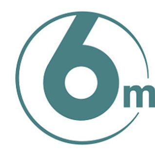24 12 2015 - BBC Radio 6 Music – All Back To Mine, Norman Cook
