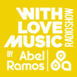 With Love Music Radio Show 50