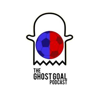 Episode 6 - Matchday 5 recap