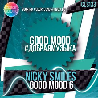 Good Mood 6
