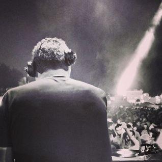 ClaudioCoccoluto@SMCV-07/09/2014