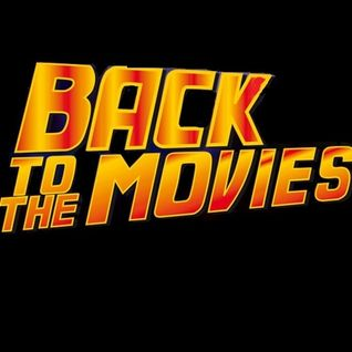 Darryl Jason Presents Hits From The Flix - Back To The Movies