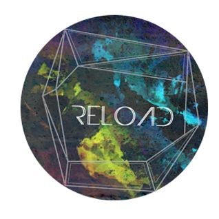 Reload 04/04/12 Part 1