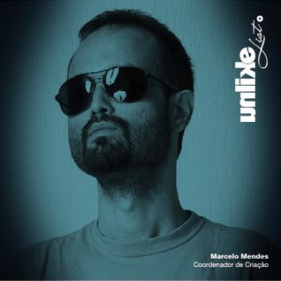 Unlike List - Marcelo Mendes