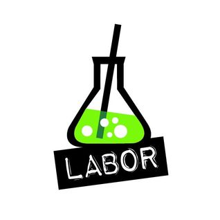 B Meets E Live@Labor 17.08.2012
