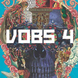 VOBS4