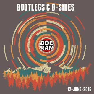 Bootlegs & B-Sides [12-June-2016]