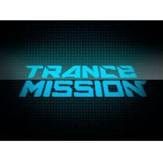 Trancemission 023