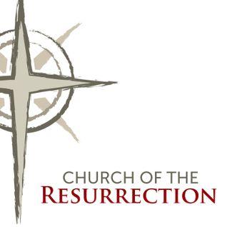 """Ash Wednesday 2016: """"Preparing For Lent"""""""