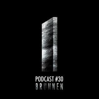 Monolith Podcast #30 Brunnen
