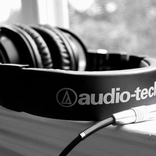 MTM - Monthly Techno Madness #13 - June 2014
