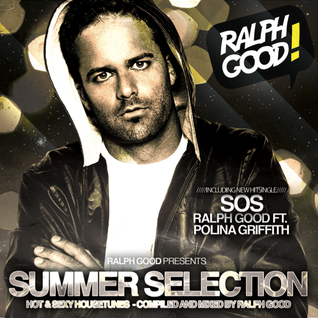 Ralph Good - Summer Selection - The Main Room Edition