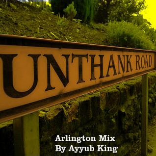 Arlington Mix 001