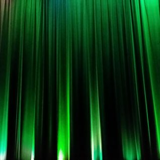 Cinema Bizarre #01 (06/04/2016)