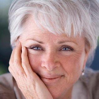 "Byron Katie - How To Apply ""The Work"" To Have Healthier, Happier + More Fulfilling Relationships."